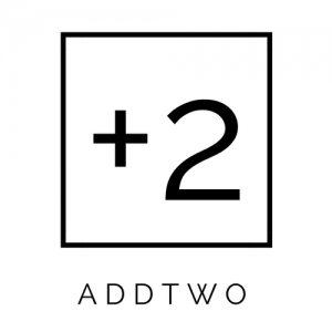 Addtwo Consulting